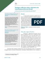 4165-21051-1-PB (1).pdf