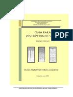 Guia Descripcion Suelos_Hugo Tobias.pdf
