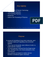 POLYMERS (1).pdf