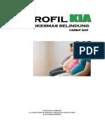339978818-Profil-KIA-2015.docx