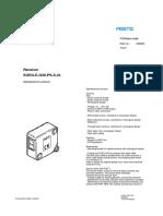 2. 165323_Through_Beam_Sensor_Receiver_SOEG_E.pdf