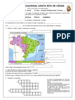 exercciosmapaseescalas2-160421222828.pdf