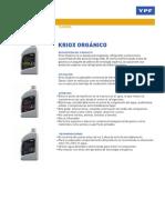 Kriox-Organico.pdf