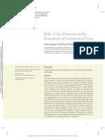 Jagoutz_Kelemen_2015.pdf