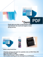 DentalDamReport.pptx