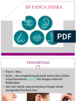 Interpretasi SPSS