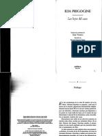 Prigogine 2004 Las leyes del Caos Caps 1 y 2 copia.pdf