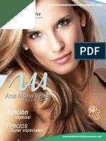 Catalogo Anamaria COMPLETO 1 Ver 5 Ok Ilovepdf Comprimido