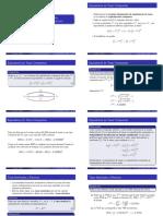 CLASE 04-Sistema Compuesto II-handout