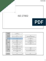 Aula01c-Metricas [Compatibility Mode]