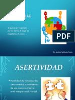 ASERTIVIDAD [Autoguardado]