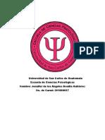 TRABAJO DISCURSO DE FILOSOFIA .pdf