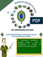 cartilha_reducao_de_gastos.ppt