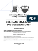 UST MERCANTILE PRE-WEEK BAR.pdf