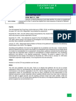 CD_56. CIR v. Union Shipping