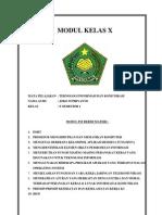 modul-sem-1-klas-x