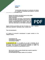 Definición de Automatización.docx