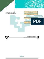 filosofia test - solucion.pdf