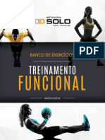 Banco de exercícios treinamento funcional.pdf