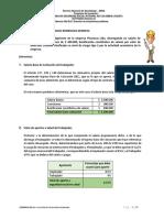 PDF Situaciones