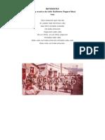 CANCIONES PETENERAS septiembre de 2016.doc