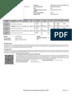 factura cartuchos.pdf