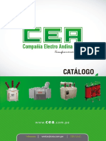 CATALOGO GENERAL CEA.pdf