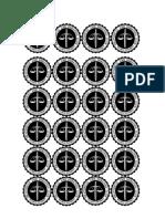 Oratorical and Debating Club Logo