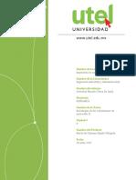 tarea 4 Ing sistemas estrategias de los subsistemas de operacion II.docx