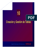 leccion en español 10.pdf