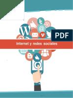 0Internet y Redes Sociales.docx