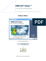 lakes_wrplot_view_release_notes_7.pdf