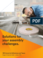 Adhesive and Tape Solutions Design Guide- LR.pdf