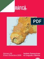 REVISTA CARTOGRAFICA.pdf