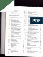Balance de materia y energia- Doran.pdf