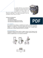 Trabajo final DISTRIBUCION.docx