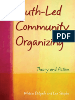 Youth Led Community Organizing - Theory and ActionNGGOT.pdf