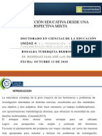 Decisiones fundamentales  _ Rosalba Tuberquia Berrio _.pptx