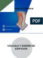 1. Cálculo y Diseño de Edificios.pdf