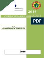 Manajemen-Bangsal-2016.docx
