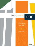 OrigenMal.pdf