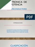 Electronica de Potecia _1937480_T Area2 Problema3.3