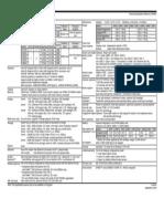 qdcadadaffffe.pdf