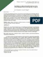 Manual de Conservación Preventiva