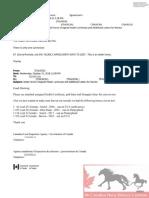 Release Package A-2018-00168 Nov 7 2018 logo.pdf