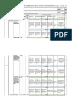 RPMS IPCRF v1.0 2018.xlsx