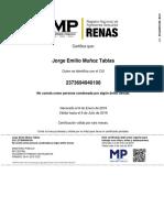 certificado_2373694940108