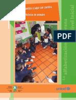 EDUCACION_Guia_4_ALFABETIZACION.pdf
