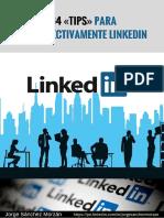 64 «tips» para usar efectivamente LinkedIn.pdf