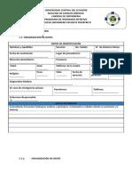Proceso-niño-TERMINADO-docx (1)